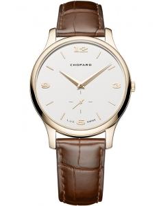 Chopard L.U.C Elegance XPS 161920-5001