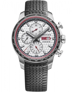 Chopard Classic Racing Mille Miglia 2017 Race Edition 168571-3002