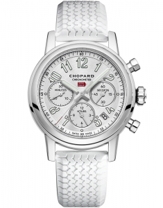 Chopard Classic Racing Mille Miglia Classic Chronograph 168588-3001