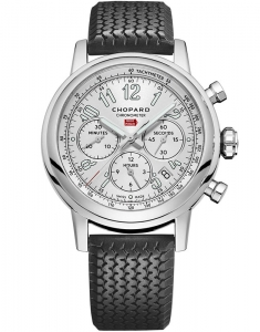 Chopard Classic Racing Mille Miglia Classic Chronograph 168589-3001