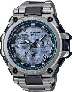 G-Shock Exclusive MT-G MTG-G1000RS-2AER
