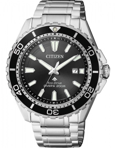 Citizen ProMaster Marine BN0190-82E