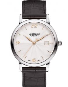 Montblanc Star Classique Date Automatic 113823