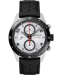 Montblanc TimeWalker Chronograph Automatic 116100