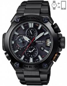 Casio G-Shock Exclusive MR-G MRG-G2000CB-1ADR