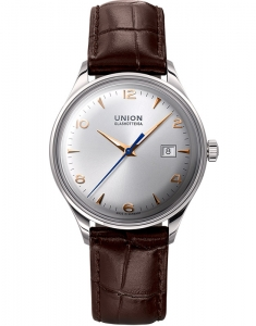 Union Glashutte Noramis Date D012.407.16.037.01