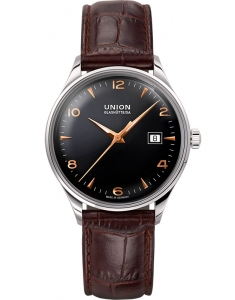 Union Glashutte Noramis Date D012.407.16.057.01