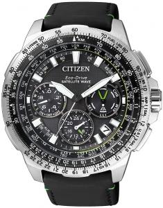 Citizen ProMaster Sky CC9030-00E