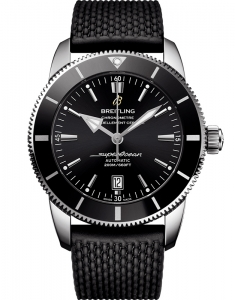 Breitling Superocean Heritage II B20 Automatic 46 AB2020121B1S1