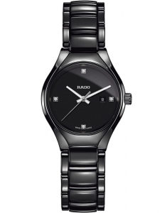 Rado True Diamonds R27059722