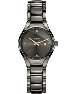 Rado True Diamonds R27060712