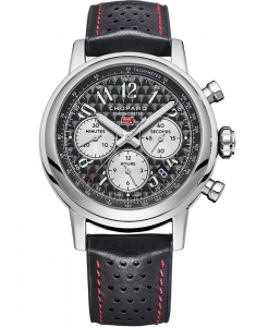 Chopard Classic Racing Mille Miglia 2018 Race Edition 168589-3006