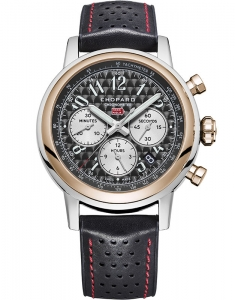 Chopard Classic Racing Mille Miglia 2018 Race Edition 168589-6001