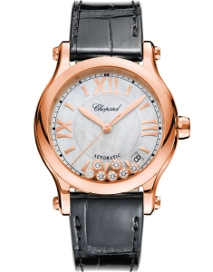 Chopard Happy Sport 274808-5008