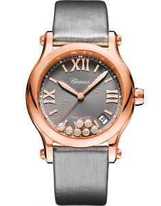 Chopard Happy Sport 274808-5012