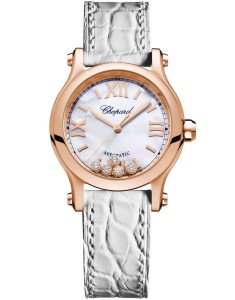 Chopard Happy Sport 274893-5009
