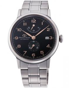 Orient Star Classic RE-AW0001B00B