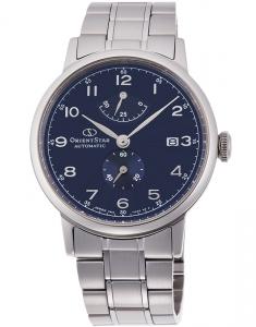 Orient Star Classic RE-AW0002L00B