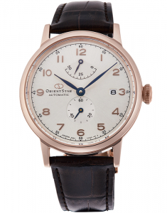 Orient Star Classic RE-AW0003S00B