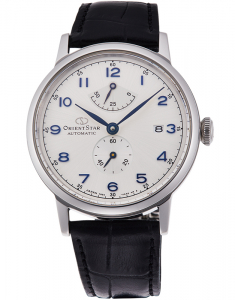 Orient Star Classic RE-AW0004S00B