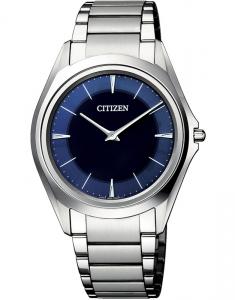 Citizen Eco-Drive One AR5030-59L