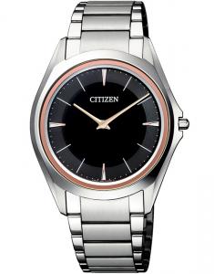Citizen Eco-Drive One AR5034-58E