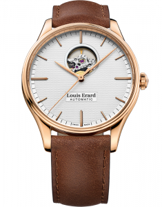 Louis Erard Heritage 60287PR51.BVR01