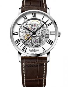Louis Erard Excellence 81233AA30.BDC251