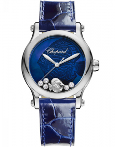 Chopard Happy Sport 278578-3002