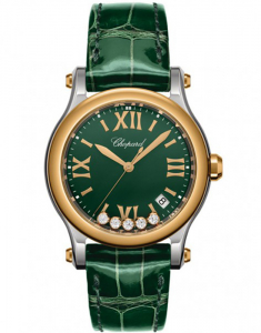 Chopard Happy Sport 278582-6005