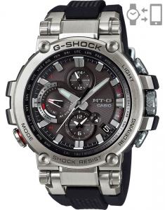 G-Shock Exclusive MT-G MTG-B1000-1AER
