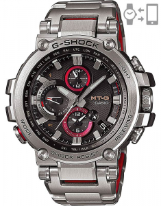 G-Shock Exclusive MT-G MTG-B1000D-1AER