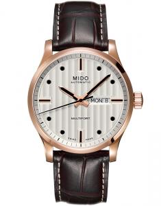 Mido Multifort M005.430.36.031.80