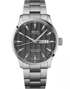 Mido Multifort M038.431.11.061.00