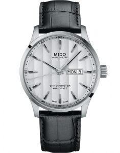Mido Multifort M038.431.16.031.00