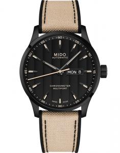 Mido Multifort M038.431.37.051.09