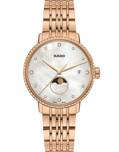 Rado Coupole Classic Diamonds R22884923