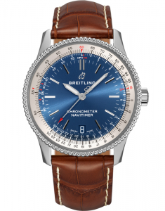 Breitling Navitimer 1 Automatic A17325211C1P2