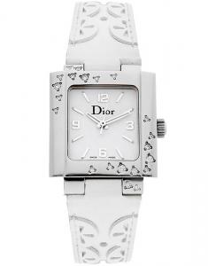Dior Riva CD073111A001