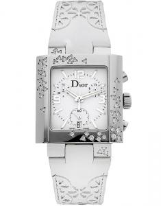 Dior Riva CD074311A010