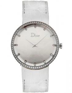 Dior La D Dior Mitza CD043111A003