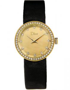 Dior La D Dior Mitza CD047150A001