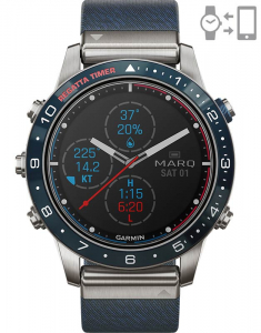 Garmin MARQ™ Captain set 010-02006-07