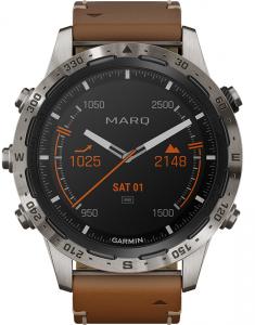 Garmin MARQ™ Expedition set 010-02006-13