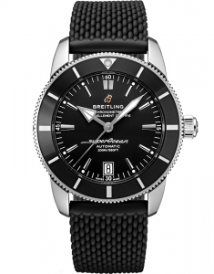 Breitling Superocean Heritage B20 Automatic AB2010121B1S1