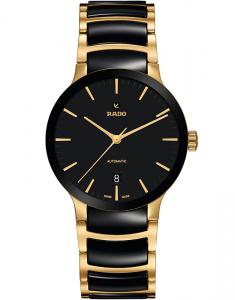 Rado Centrix Automatic R30035172