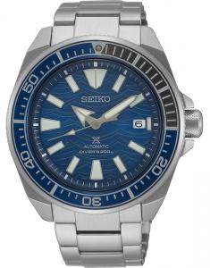 Seiko Prospex Sea SRPD23K1
