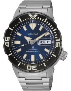 Seiko Prospex Sea SRPD25K1