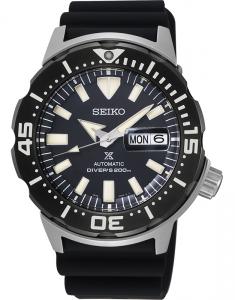 Seiko Prospex Sea SRPD27K1