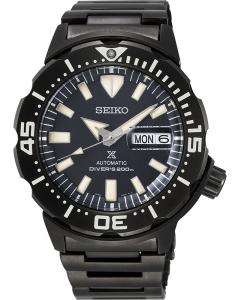 Seiko Prospex Sea SRPD29K1